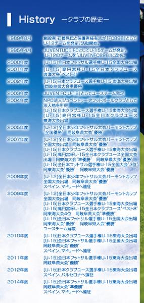https://dfl-inc.jp/wp-content/uploads/2019/03/juven05.png