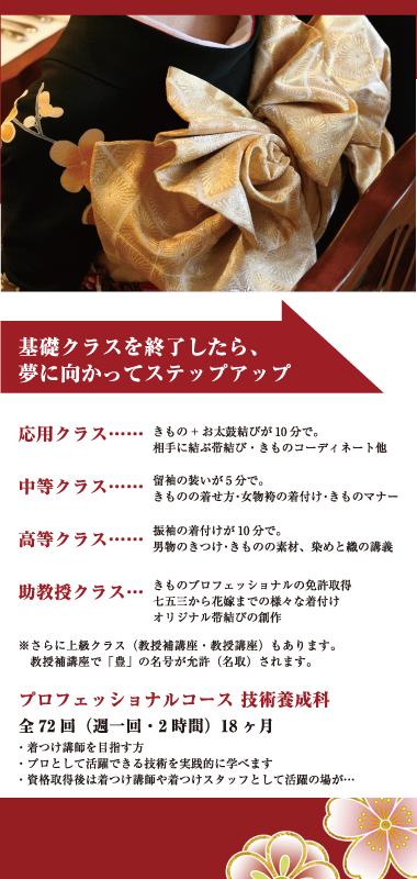 https://dfl-inc.jp/wp-content/uploads/2019/03/kobayashi03.png