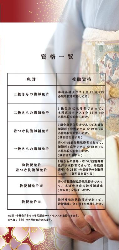 https://dfl-inc.jp/wp-content/uploads/2019/03/kobayashi04.png