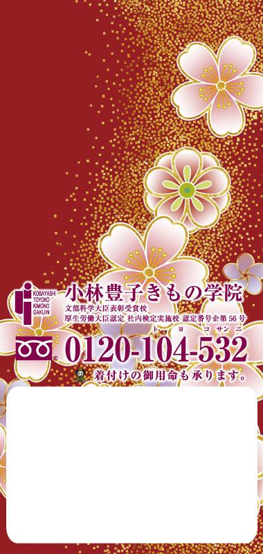 https://dfl-inc.jp/wp-content/uploads/2019/03/kobayashi06.png
