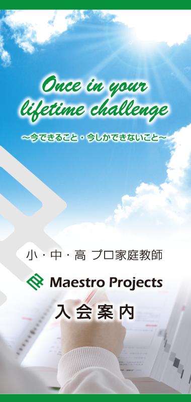 https://dfl-inc.jp/wp-content/uploads/2019/03/mae01.png
